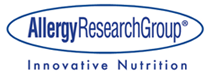 Allergy Research - Nutricology