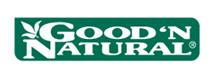 Good Natural - Solgar